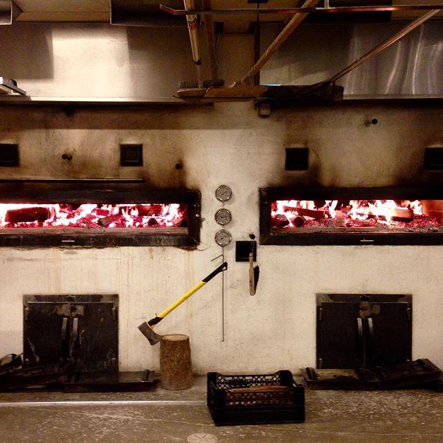ovens_ablaze